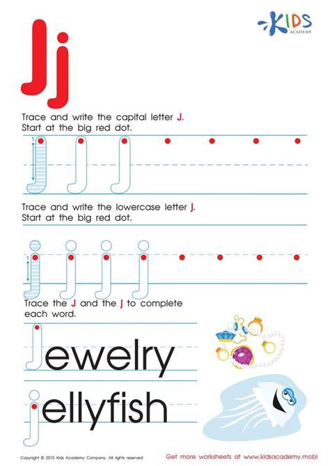 pin  alalfia worksheets english   worksheets