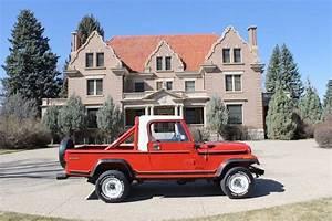 405 Best Images About Jeep Cj