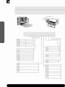 Adc Fiber Optic Panel Fl2000 Series Users Manual Panels  Fop