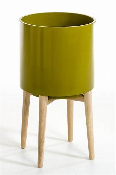 Plant Redoute Stands Pot Ceramic Planters Florian