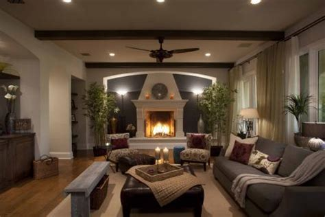 transitional family room ideas designs pictures
