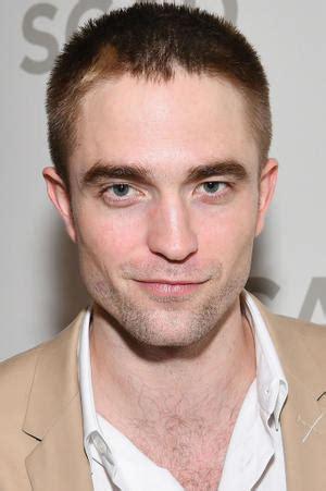 Robert Pattinson Filmography and Movies | Fandango