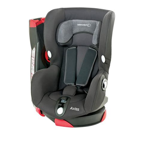 siege auto kid confort bebe confort axiss for sale