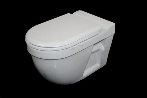 wc with bidet wall hung all in one combined bidet toilet with soft