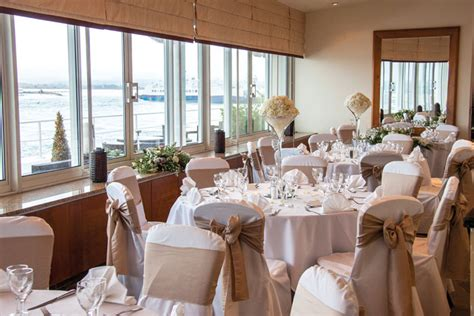 wedding venues   seaside   south west