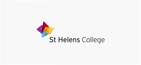 st helens college wikipedia
