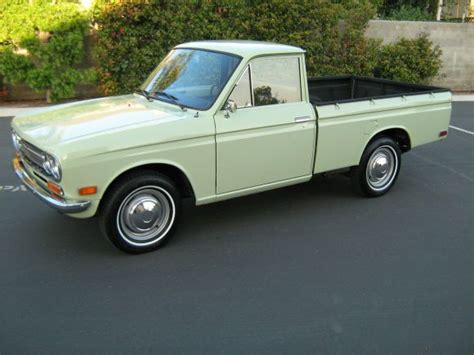 Datsun Trucks by 82 Best Images About Datsun 520 On Age 3