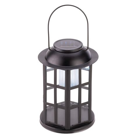 wholesale solar carriage lantern buy wholesale lanterns