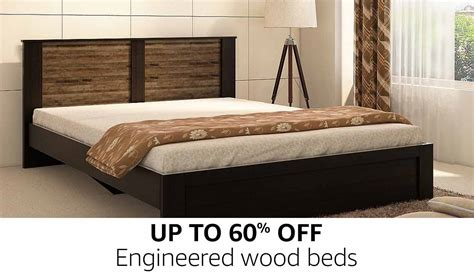 Beds, Frames & Bases  Buy Beds, Frames & Bases Online At