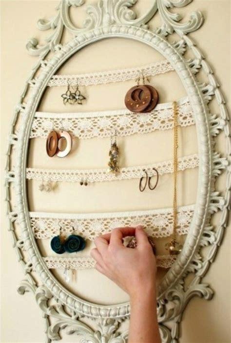 comment ranger ses bijoux archzine fr