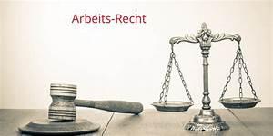 Sachbezug Pkw Berechnen : sachbezug pkw 2016 steuerreform sterreich ~ Themetempest.com Abrechnung