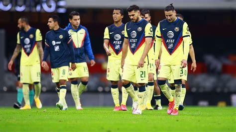 América vs. Toluca - Resumen de Juego - 12 septiembre ...