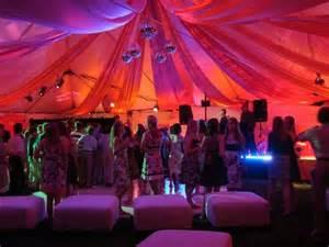 clear tent rentals party tent rentals event tents grimes events and tents