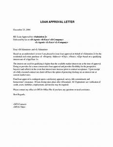 time off request approval letter archives sample letter With letter of approval for mortgage