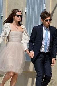 Alternative Wedding Dresses: How to Recreate 6 Unique ...