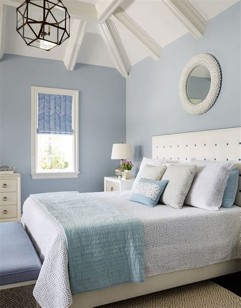 Beautiful Rooms Blue And White by Andrew Howard Interior Design Beautiful Bedrooms Grey