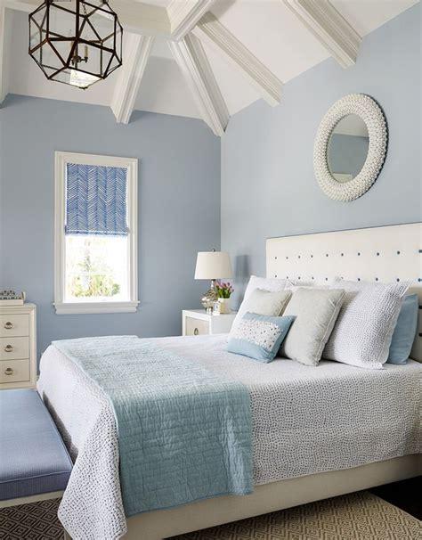 Bedroom Design Blue Grey by Andrew Howard Interior Design Beautiful Bedrooms Grey