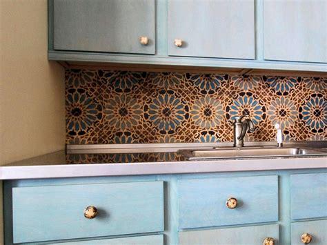 backsplash for kitchen moroccan tile backsplashes for kitchens