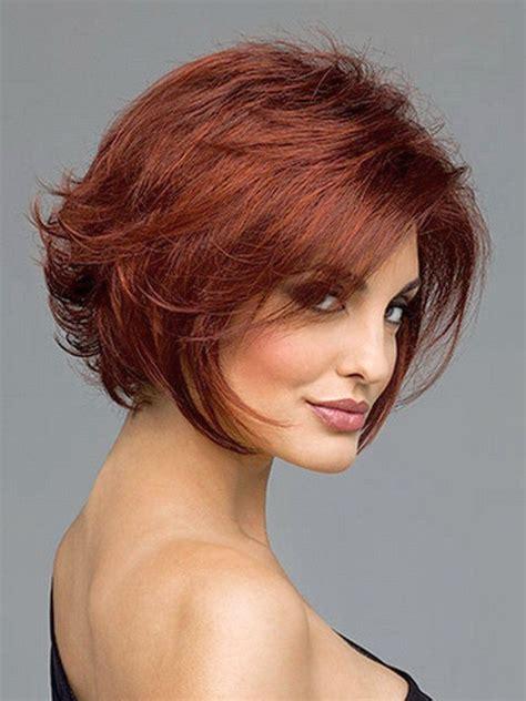 Стрижки женские красивые прически название короткой для женщин современные виды на средние волосы какие бывают классные