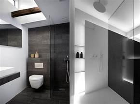 bad beleuchtung modern bad modern gestalten mit licht freshouse