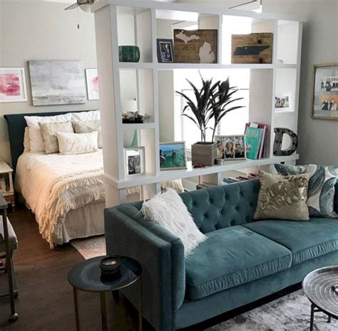 Bedroom Ideas For Studio Apartments by Pin By Jenart166 On Home Decor Small Studio Apartments