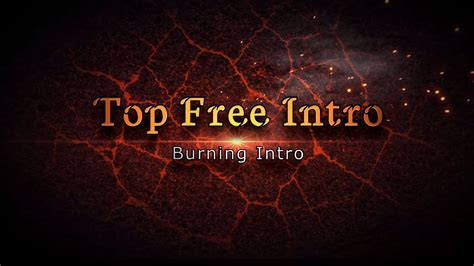 free intro template 2016 sony vegas pro 13 14 no plugins
