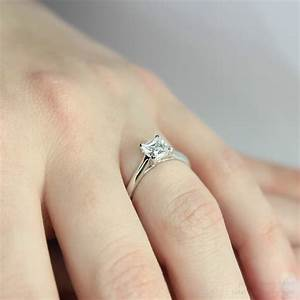 wedding rings finger modest navokalcom With ring for wedding finger