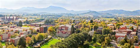 Stem Academy     Oregon State University