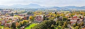 Stem Academy | | Oregon State University