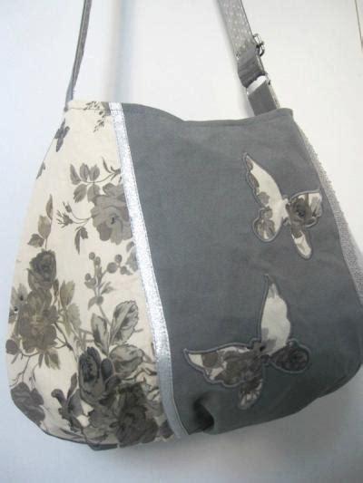 modèles de sacs en tissu à faire soi même modele de sac en tissu a faire soi meme