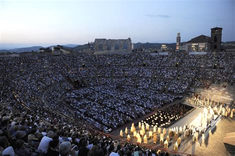 nabucco arena opera festival