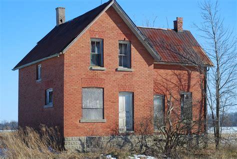 brick house brick house the county bandits