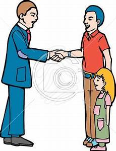 Clip art: Greeting | Clipart Panda - Free Clipart Images