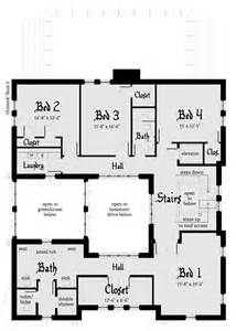 house designs plans chinook castle plan tyree house plans