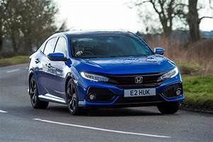 Honda Civic Diesel : new honda civic diesel 2018 review pictures auto express ~ Gottalentnigeria.com Avis de Voitures