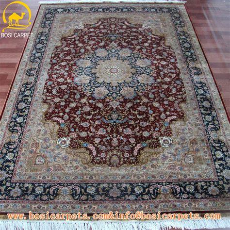 ingrosso tappeti tappeti egiziani all ingrosso acquista i migliori