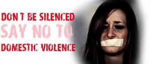 PRINCEYEMIMIKE™: STOP Domestic Violence Domestic Violence
