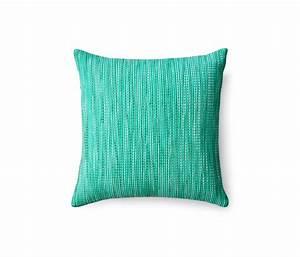 Melange, Cushion