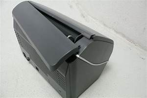 For Parts Epson Workforce B11b194011 Pro Gt