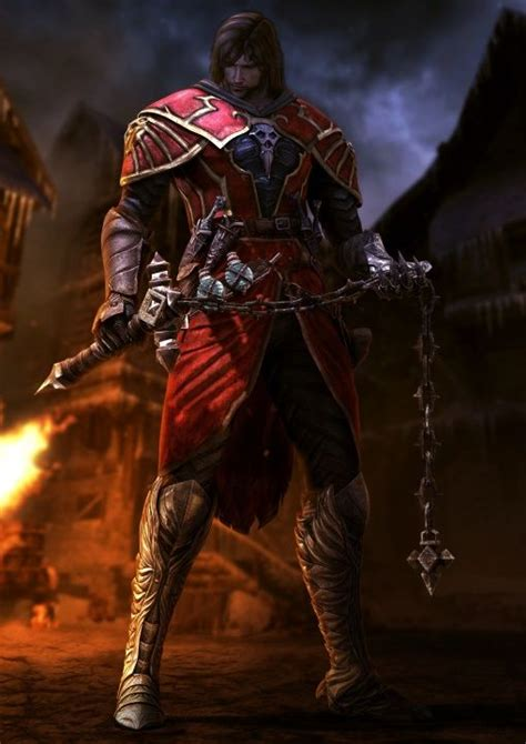 1000 Ideas About Shadow Hunters On Pinterest City Of