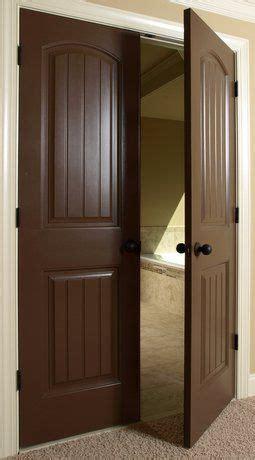 interior door diy home improvement interior glazed doors painted interior doors brown