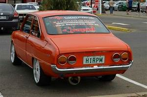 17 Best images about Mazda R100 on Pinterest   Weird cars ...