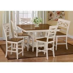 cheap dining room sets 100 dining room 10 top contemporary value city dining room sets design value city dining room