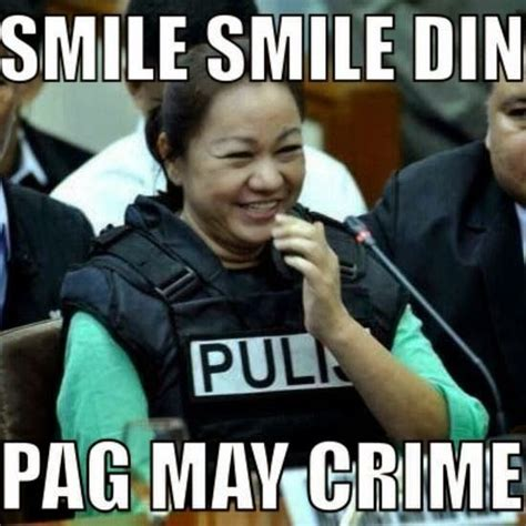 Filipino Meme - 392 best tagalog memes images on pinterest