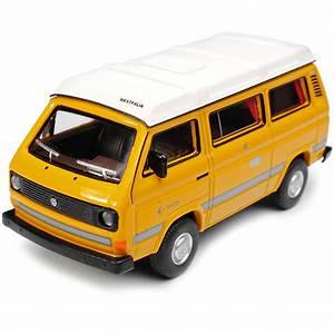 Vw T3 Bus : vw volkswagen t3 camper bus transporter camping gelb 1979 ~ Kayakingforconservation.com Haus und Dekorationen