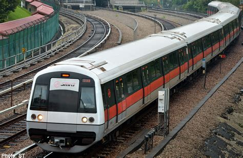 Smrt Train Found Vandalised