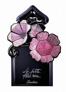 Petite Robe Noire : 336 best guerlain la petite robe noire images on pinterest fashion illustrations little ~ Maxctalentgroup.com Avis de Voitures
