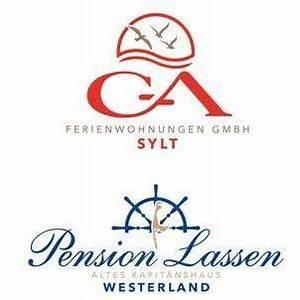 Haus Lassen Westerland : seenot startseite westerland speisekarte preise restaurant bewertungen facebook ~ Watch28wear.com Haus und Dekorationen