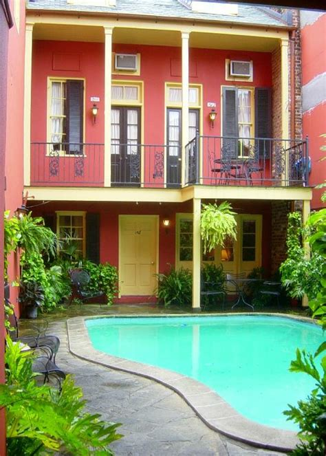 Hotel St Marie  Updated 2017 Prices & Reviews (new