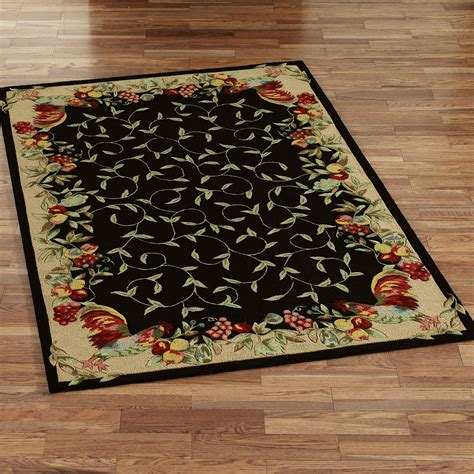 rugs unique rugs decorating ideas  cute rooster rugs